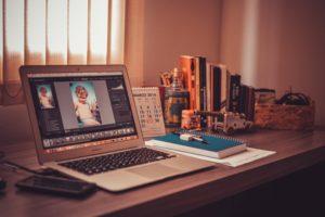 image-editing-saivion-india-3