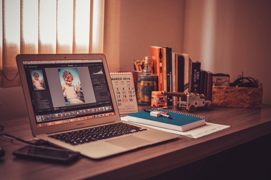 Why Investing in High-Quality Images is Necessary for All Businesses?