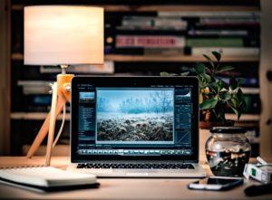 i2v-blog-image-editing-services-for-print-media