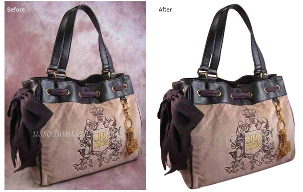 Watermark Removal & Background Removal